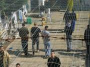 """قائمة """"عمداء الأسرى"""" ترتفع اليوم إلى 74 أسيرا فلسطينيا"""