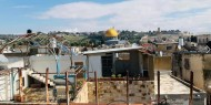 الهيئات المحلية في القدس ترفض التواصل مع الاحتلال رغم محاولته ابتزازها