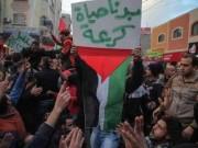 المفتي العام يدعو أبناء شعبنا في غزة بعدم التعاطي مع المستشفى الأميركي