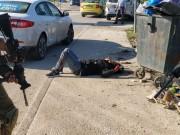 38 مواطنا أُعدموا على حواجز الاحتلال بالبلدة القديمة في الخليل منذ 2015