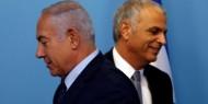 تشكيل حكومة نتنياهو الجديدة: أحزاب الائتلاف تطالب بميزانيات طائلة