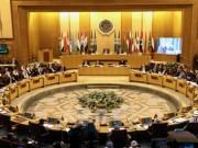 الجامعة العربية تطالب المجتمع الدولي بالكف عن صمته وتوفير الحماية الدولية للشعب الفلسطيني