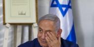 إسرائيل: عدم المشاركة بمؤتمر البحرين اتخذ بالتنسيق مع واشنطن