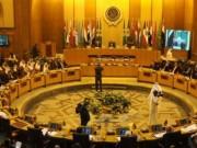 الجامعة العربية تحذر من تزايد التحديات المصيرية التي تواجه القضية الفلسطينية