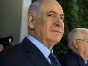 """نتنياهو لن ينتظر """"يمينا"""" وسيبدأ بتوزيع الوزارات على أعضاء حزبه"""