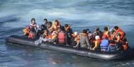 الهجرة والهروب من الموت إلى الموت