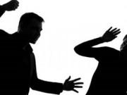 التراجع الحضاري في العنف ضد المرأة