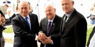 استطلاع يظهر عدم القدرة على تشكيل ائتلاف حكومي في إسرائيل بعد الانتخابات المقبلة