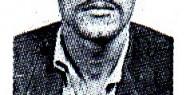 ذكرى الشهيد البطل محمود حسين عمر ( ناصر محمود )