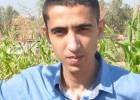 عرفات.. الحلم الفلسطيني!!