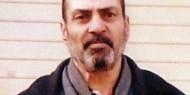 ذكرى رحيل العقيد المتقاعد يوسف عبد الرحمن العفيفي ( ابو العبد)