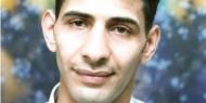 ذكرى رحيل النقيب وسيم محمود محمد حمدان