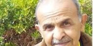 رحيل العميد المتقاعد علي محمد عبدالله الضويمر (شريف أبو محمد)