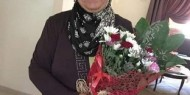 رحيل الدكتورة الحاجة ثناء هاشم الخزندار