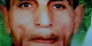 ذكرى رحيل المناضل توفيق محمد علي سليمان ( أبو حسن الكردي )