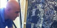"""""""بحر بلا شيطان""""... معرض فني يجسد معاناة اللجوء من الشرق الأوسط وإفريقيا إلى أوروبا"""
