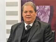 فتوح يتسلم مهام عمله رئيسا لدائرة شؤون المغتربين في منظمة التحرير