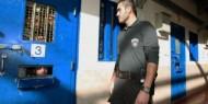 لليوم الـ27 على التوالي: القاصر مصعب أبو غزالة محتجز في العزل الانفرادي رفضا لدمجه مع سجناء إسرائيليين