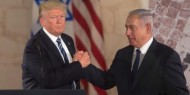تلفزيون اسرائيل: هل هناك صفقة قرن قبل انتخابات اسرائيل ام لا؟
