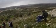 هآرتس: جنود إسرائيليون قدموا شهادة كاذبة ضد فلسطيني لاعتقاله