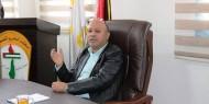 أبو هولي: تأمين الحياة الكريمة لمجتمع اللاجئين لا يتعارض مع القرار 194 وحقهم بالعودة