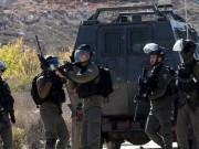تقرير- جنود الاحتلال يتعمدون التسبب بإعاقات دائمة للأطفال الفلسطينيين