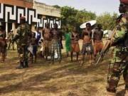 الأمم المتحدة تحذر: تفشي كورونا قد يقوض جهود مكافحة الإيدز ويتسبب بوفاة 500 الف بإفريقيا