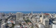 في أقل من 24 ساعة.. انتحار ثلاثة شبان ومحاولةلفتاة في غزة