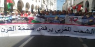 الانتخابات التشريعية في المغرب: التجمع الوطني يتصدر النتائج المؤقتة بـ97 مقعدا