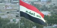 تسجيل 14 إصابة جديدة بكورونا في العراق