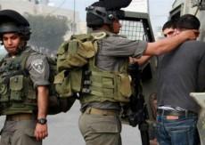 إصابات واعتقالات واخطارات بالهدم واعتداءات للمستوطنين في الضفة والقدس