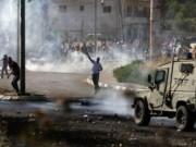 إصابة ثلاثة فتية من مخيم جنين بنيران الاحتلال قرب من حاجز الجلمة