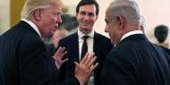 تحليلات اسرائيلية : نتنياهو أصبح خطيرا مثل ترامب