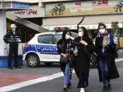 """50 وفاة بـ""""كورونا"""" في مدينة قم الإيرانية وايطاليا تعلن عن""""إجراءات غير مسبوقة"""""""
