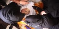 جريمة مقتل السعافين حادثة تضاف الى مسلسل القصص الأليمة جراء ممارسات حركة حماس في غزة