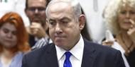 وسائل إعلام إسرائيلية: نتنياهو يجهز لانتخابات مبكرة