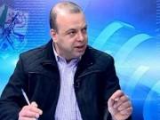 القواسمي: الشعب الفلسطيني في خندق واحد اليوم لإسقاط مخططات الضم
