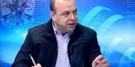 """القواسمي: القدس قلب الصراع وإجراء الانتخابات فيها معركة """"فتح"""" والكل الوطني"""