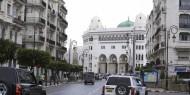 عمق العلاقة التاريخية: الصين تهرع لمساعدة الجزائر بمواجهة كورونا