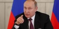 بوتين: أزمة فيروس (كورونا) لم تصل إلى ذروتها