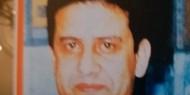 ذكرى الشهيد العقيد طيار غسان ياسين عبدالرحمن حسين