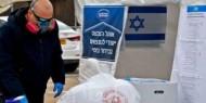"""93 وفاة وأكثر من 10 آلاف إصابة بـ""""كورونا"""" في إسرائيل"""