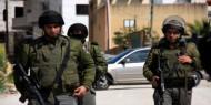 الاحتلال يرفع الطوق الشامل عن إسرائيل مع إبقاء القيود المشددة