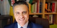 """""""فتح"""" ترحب بقرار المدعية العامة للمحكمة الجنائية الدولية وتثمن دور الرئيس"""