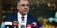 """الحكومة تعلن إجراءات جديدة لمواجهة """"كورونا"""" خلال شهر رمضان"""