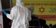 الصحة الإسرائيلية: ارتفاع في الإصابات الخطيرة بالطفرة الهندية من كورونا