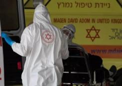 بنك اسرائيل: تكلفة الاغلاق التام تقدر بـ10 مليار شاقل