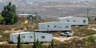 الخارجية تطالب الجنائية الدولية ومجلس الأمن تحمل مسؤولياتهما تجاه جريمة الاستيطان