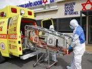 كورونا في اسرائيل: تشخيص 4 إصابات بالطفرة الجنوب أفريقية