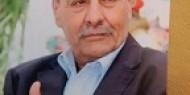 ذكرى رحيل المناضل عوني عبد القادر محمد عوض الجماعيني ( ابو النور )